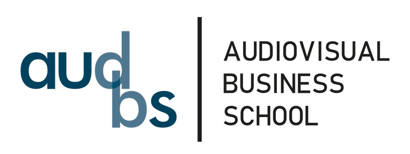 Audiovisual Business School