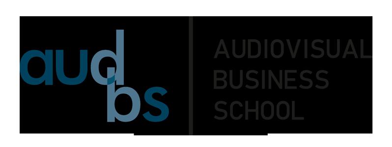 Audiovisual Business School